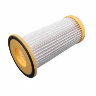 Set di filtri HEPA per Philips FC8028 / FC8256 / FC8264