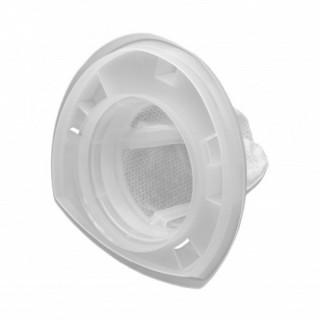 Set di filtri per Black & Decker Dustbuster BDH2000L / CHV1210 / DV1015 / DV7210