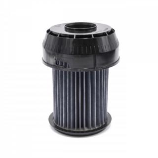 Filtro motore per Bosch BSA2 / BDS2 / Siemens VS04 / VS05