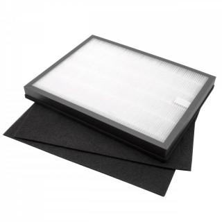 Set di filtri HEPA per Rowenta Intense Pure Air PU2120