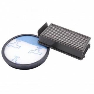 Set di filtri HEPA per Rowenta RO3923EA / RO3953EA