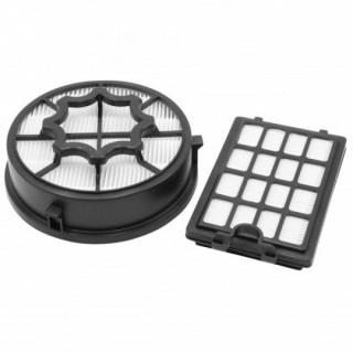 Set HEPA filtrov per Zanussi / AEG AEF 112