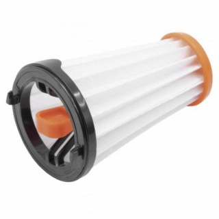 Filtro per AEG / Electrolux AEF140