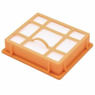 Set HEPA filtrov per Electrolux / AEG AEF 139