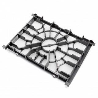 Set di filtri HEPA per Bosch 570324 / BBZ155HF