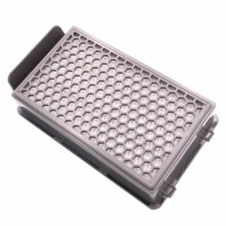 Filtro HEPA per Rowenta RO3923EA / RO3953EA