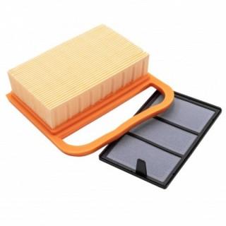 Set filtri per Stihl TS410 / TS420 / TS480