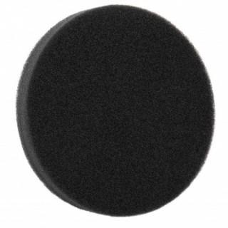 Filtro di spugna per Rowenta Air Force / Delta Force / RH 85