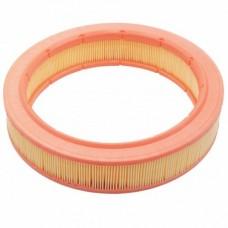 Filtro a cartuccia per Festool CT 17 E / VCP 170 E