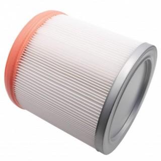 Filtro a cartuccia per Bosch GAS 12-50 F / GAS 14-20 RFB