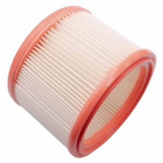 Filtro cartuccia per Makita 442 / Nilfisk-Alto SQ 550 / Festool SR 200