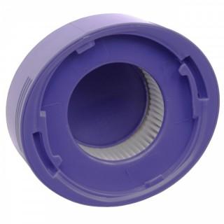 Set di filtri HEPA per Dyson V7 / V8 / SV10 / SV11