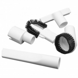 Set di spazzole per aspirapolveri Vorwerk Kobold VK150 / VK200