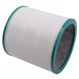 Set di filtri HEPA per Dyson Pure Cool TP00 / TP01 / TP02 / TP03