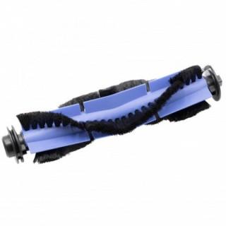 Set di spazzole rotonde per Eufy RoboVac 11S / 12 / 15 / 30