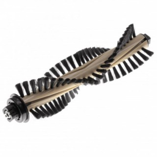 Set di spazzole rotonde per iLife A4 / A4s / A6