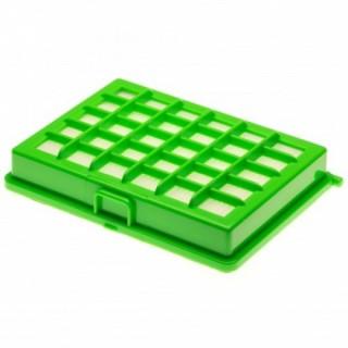 Set di filtri HEPA per Rowenta Compacteo Ergo / RO 17114 / RO 1795014