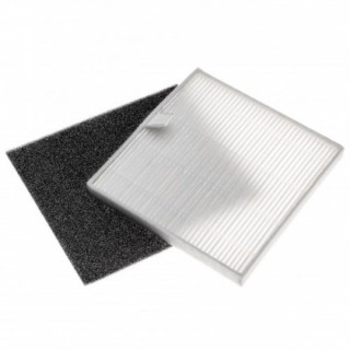 Set di filtri HEPA per iLife V8 / V8s / X750