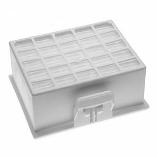 Set di filtri HEPA per Bosch BGL3A330 / Siemens VSZ4G320