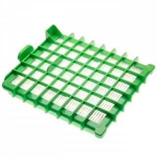 Set di filtri HEPA per Rowenta Compact Power RO5423EA / RO5463FA / RO5485