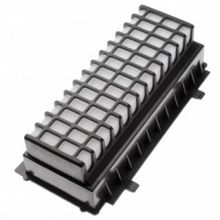 Set di filtri HEPA per Bosch Bosch 573928 / 577281