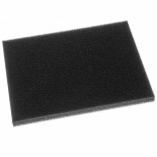 Set di filtri per Philips Performer Expert FC8726 / FC8727 / FC9920