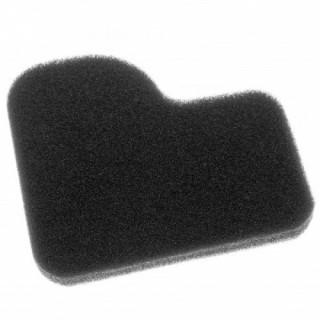 Filtro di spugna per Rowenta Compacteo Ergo RO5227 / RO5295 / RO5381