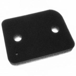 Filtro di spugna per Miele TCE530WP / TDB110WP / TKB440WP
