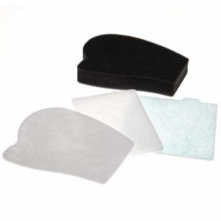 Set HEPA filtrov per AEG T2 / Vampyr T2
