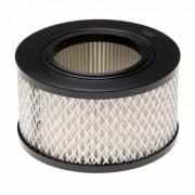 Filtro per Nilfisk Aero / Attix / Multi