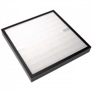 Set di filtri HEPA per DeLonghi AC 100 / AC 150