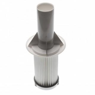Predmotorni filter za Hoover HP2200 / HU4200 / VR81