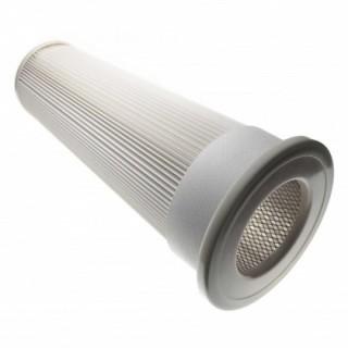 Filtro fino per Dustcontrol DC 3500 / 3700 / 3800 / 3900