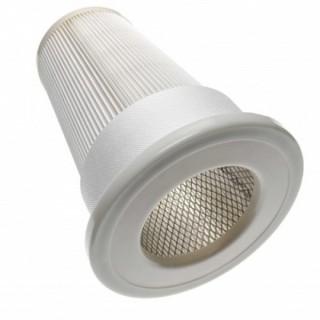 Filtro fino per Dustcontrol DC 1800 / 2800 / 2900, celulosi
