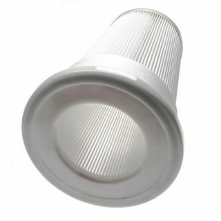 Filtro fino per Dustcontrol DC 1800 / 2800 / 2900, poliestere