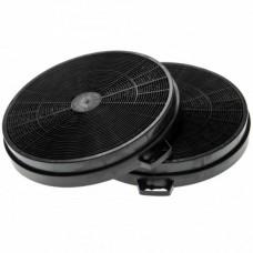 Filtri con carbone attivo per Bosch DHZ 5140 / DHZ 5145 / DHZ 5146