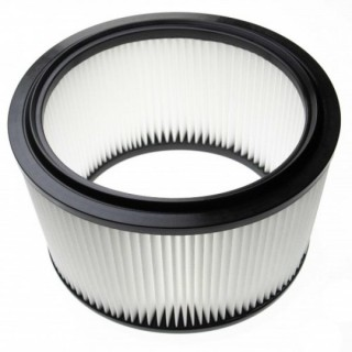 Filtr cartuccia per Makita 447 L / Nilfisk-Alto 560 / Hilti VCU 40 L