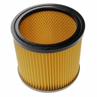 Filtro per Bosch GAS 12-30 / PAS 11-25 / PAS 1000