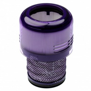 Set di filtri per Dyson V11 Absolute / V11 Animal Plus / V11 SV14