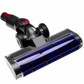 Accessorio di ricambio per pavimenti duri per aspirapolveri Dyson V7 / V8 / V10 / V11