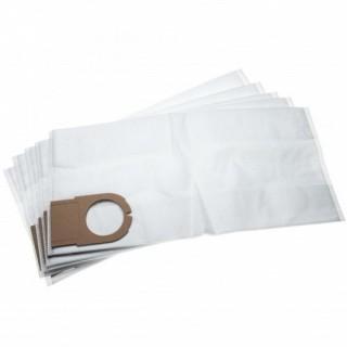 Sacchetti per aspirapolvere Metabo AS 9010 / ASA 9011, 5 pezzi