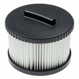 Filtro a cartuccia per DeWalt DWV010 Type 2 / DWV012 Type 2