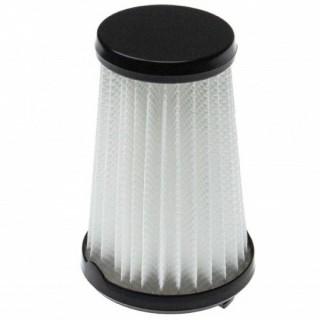 Filtro per AEG / Electrolux AEF150