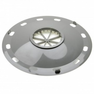 Set di filtri HEPA per Electrolux 920 / 930 / 990