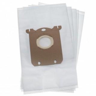 Sacchetti per aspirapolvere AEG Gr. 200 / 201, 5 pezzi