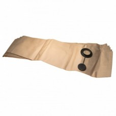 Sacchetti per aspirapolvere Festool SR 5 / SR 6, carta, 5 pezzi