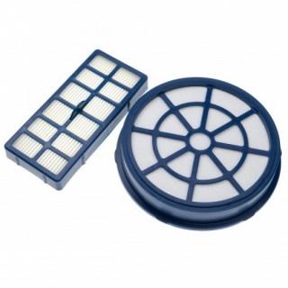 Set di filtri Hoover BR23PAR011 / BR30PET 011 / BR2020