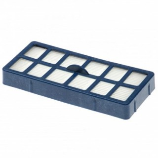 Filtro per Hoover BR23PAR011 / BR30PET 011 / BR2020