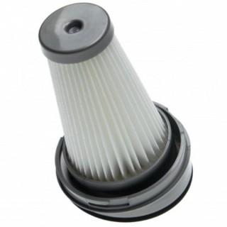 Set di filtri per Black & Decker HSV320J / HSV420J / SVA320B