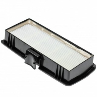 Set di filtri HEPA per LG SVC7041 / SVC7052 / SVC7053